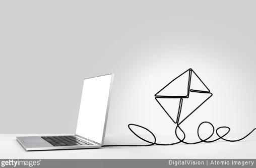 Communication : comment être efficace  par mail ?